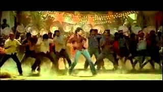 Racha title song of Mega power star RAMCHARAN TEJA in Malayalam version orginal-Song