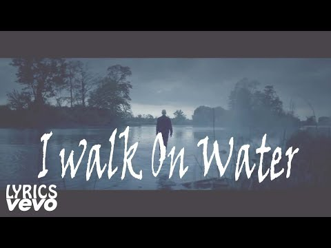Eminem - Walk On Water (Lyrics) Ft. Beyoncé | Walk On Water Lyrics | Lyrics Of Walk On Water