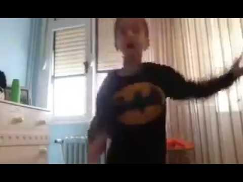 Enes batur youtube budur şarkısı çılgın çocuk