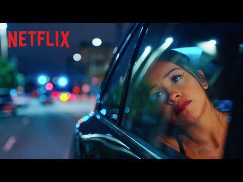 Assista a Gina Rodriguez no Primeiro Trailer de ALGUÉM ESPECIAL da Netflix