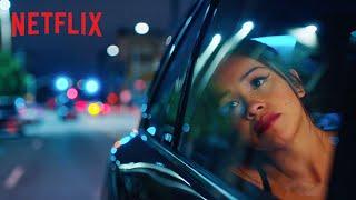 Alguém Especial | Trailer oficial [HD] | Netflix