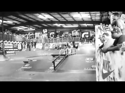 dolan stearns tampa am 2013 qualifiers