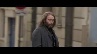 DAS LEBEN DES VERNON SUBUTEX 1+2 nach Virginie Despentes, Regie: Tomas Schweigen ÖE