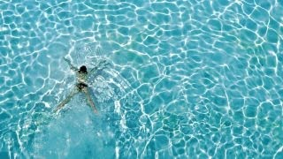 Report: 80% of public pools violate health and safety codes