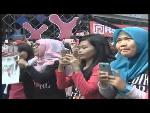 Lyla - Kehabisan Waktu (Inbox Gotong Royong)