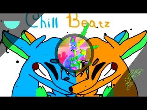 Zedd - Clarity (ft. Foxes) (Muffoxx Edit) (Clarity Meme Song)