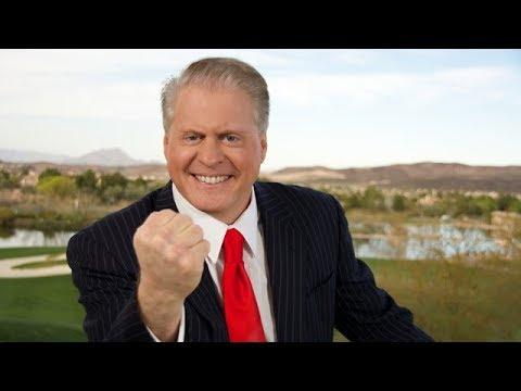 Radio Host: Republican