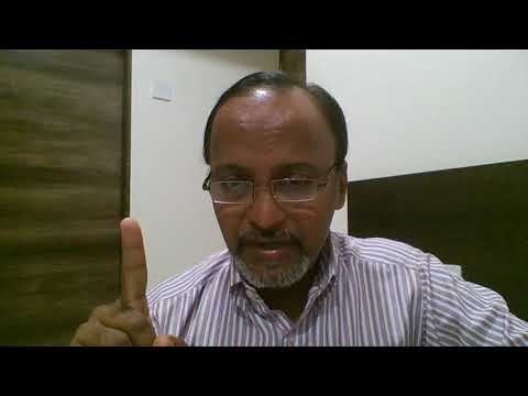 Stationary Jupiter benefits (Eng) by Dr Dharmesh Mehta