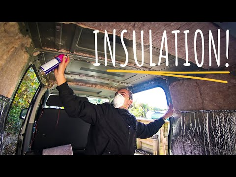 warm-in-the-winter?!-insulation-(how-to)-//-mercedes-vito-van-build-//-part-1