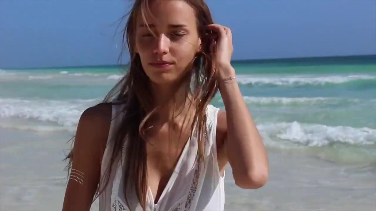 Paparazzi Mariya Melnyk nudes (43 photo), Pussy, Hot, Instagram, legs 2017
