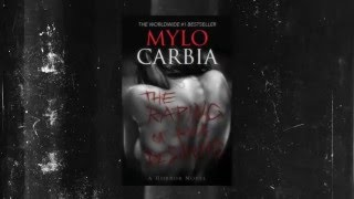 "Read The #1 Worldwide Bestseller ""The Raping of Ava DeSantis"" by Mylo Carbia"