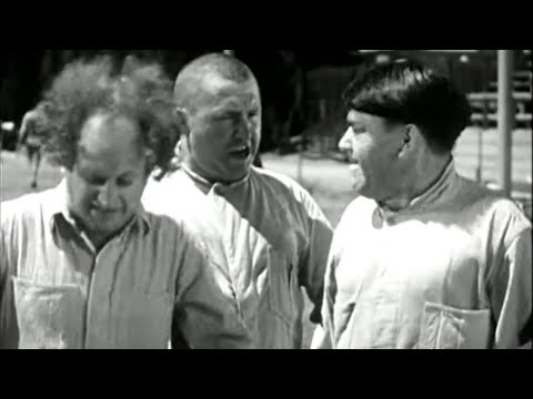 Download Start Cheering (1938) FULL MOVIE - Jimmy Durante, Broderick Crawford, The Three Stooges