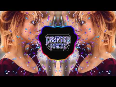 G-Eazy - Monica Lewinsky (ft. Skizzy Mars & KYLE)