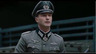 Как началась война СССР / Воспоминания немецкого снайпера