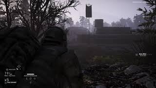 Tom Clancy's Ghost Recon® Wildlands_20180717213137