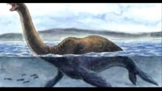MITO Y REALIDAD Monstruo del Lago Ness
