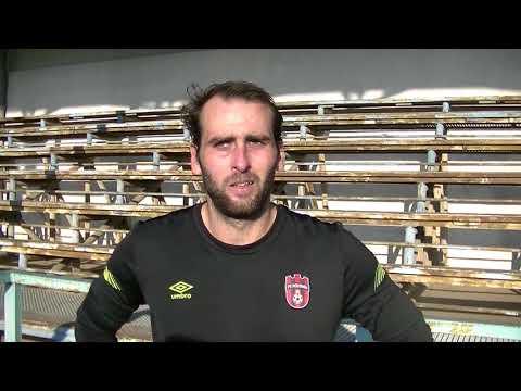 msfl: FK Hodonín-Velké Meziříčí 0:5/0:3/-30.9.2017