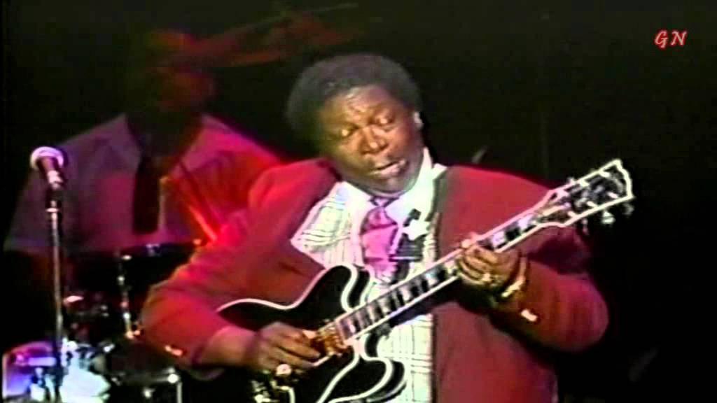 bb king live montreux 1993 torrent