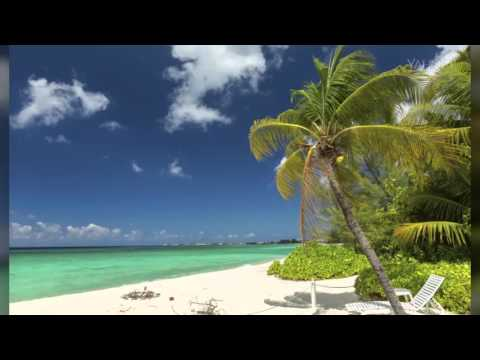 The Safest Islands in the Caribbean
