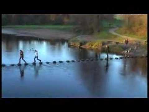 Bolton Abbey & The River Wharfe
