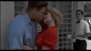 1998: Pleasantville Trailer HQ