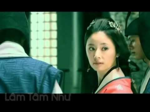 [DMA 2011] Hạng mục nữ diễn viên Đài Loan - Singapore được yêu thích nhất