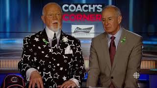 NHL Playoffs 1of2 Coach