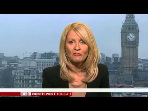Personal Independence Payment  Esther McVey