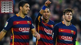 Repeat youtube video How Barcelona Will Beat Real Madrid
