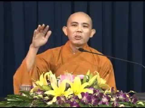 Niệm Phật Thế Nào Là Niệm Sâu Hay Niệm Cạn?