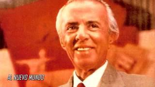 ¡Viva Enver Hoxha! - Canción albanesa subtitulada