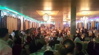 Сватбен салон Ориент хасково