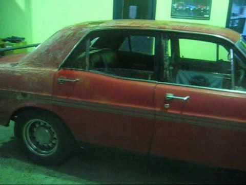 XY not XW GT Falcon Fairmont Mock Up For Sale.wmv - YouTube Xy Car Parts For Sale on shadow cars, pd cars, fy cars,