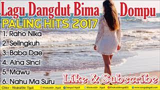 Lagu Dangdut Bima Dompu paling Hits 2017