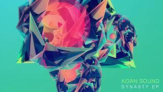 KOAN Sound - 7th Dimension
