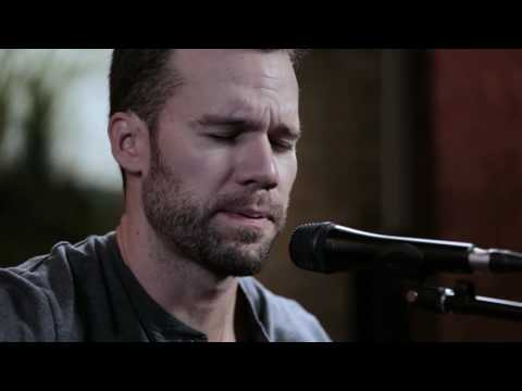 Chad Brownlee  – I Drive Your Truck (Forever Country Cover Series)