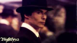 Damon&Elena - All I Need