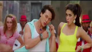 whistle baja   heropanti pagalworld com android hd