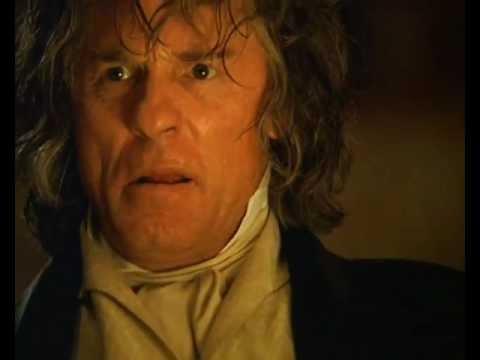 Beethoven's Last Night  (Fate +  Requiem)