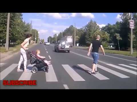 Most Dangerous Roads Accidents In The World। Car Accident 2019