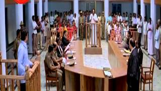 Buddhivantha (2008) || Full Kannada Movie || Download Free Sandalwood Movie