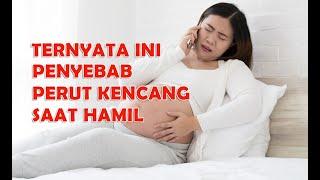 mohon maaf Midwifery update pindah channel baru ya yaitu : bidan vita channel Jangan lupa kunjungi d.