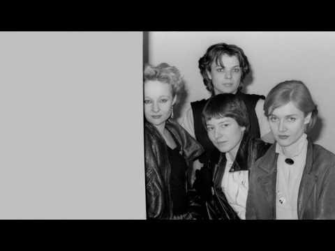 Kleenex - 'Night Toad'