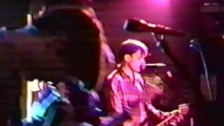Pavement Hit The Plane Down @Off Ramp Seattle, Wa 4-26-94