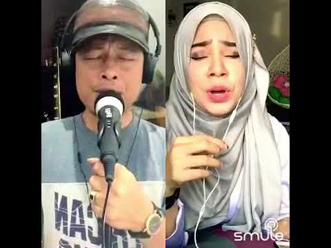 Endless love cover #smuleIndonesia #smule #smulehits