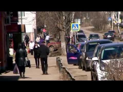юрьев-польский знакомства с интимом