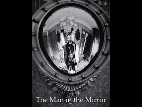 Macabre: The Man in the Mirror