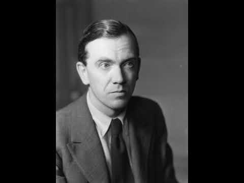 Graham Greene (writer) | Wikipedia audio article
