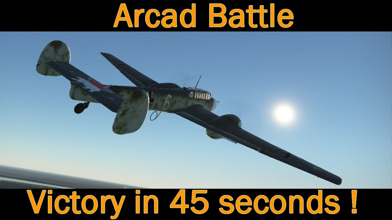 war thunder how to stop on airfield fast