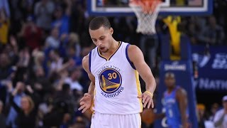 Baixar - Stephen Curry 2014 2015 Mix The Show Goes On Hd Grátis